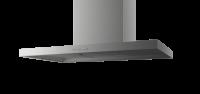 Berbel Wandhaube Smartline BWH 90 ST 1060002 881-1060002