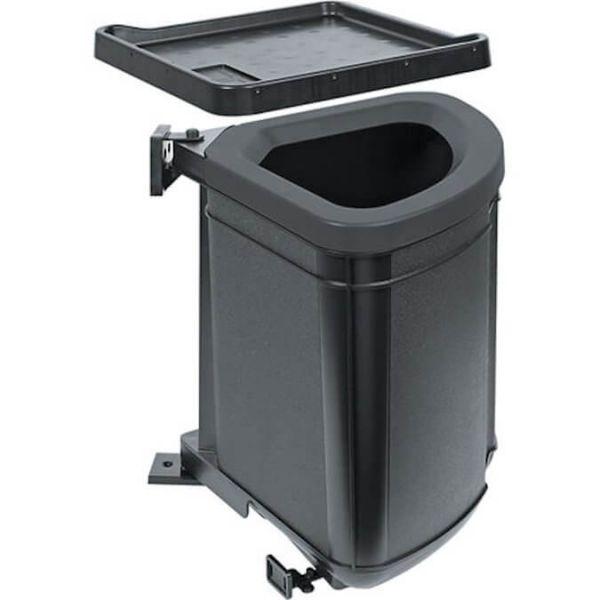 FRANKE Sorter Pivot Handauszug Abfalltrennung 1-/ 2-fach