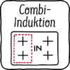 CombiInduction