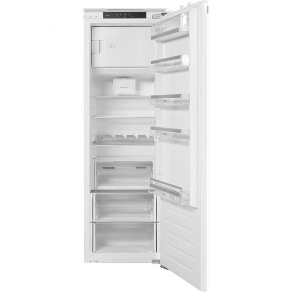 Bauknecht Einbau-Kühlschrank KSI 18GF2 P0