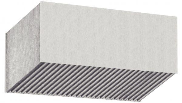 Neff - CleanAir Aktivkohlefilter (Ersatzbedarf)
