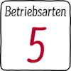 5 Betriebsarten