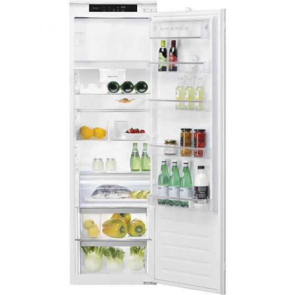 Bauknecht Einbau-Kühlschrank KVIE 4185