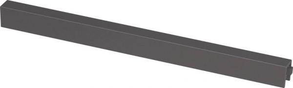 Blanco Flexibler Rahmensteg 239913