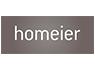 Homeier