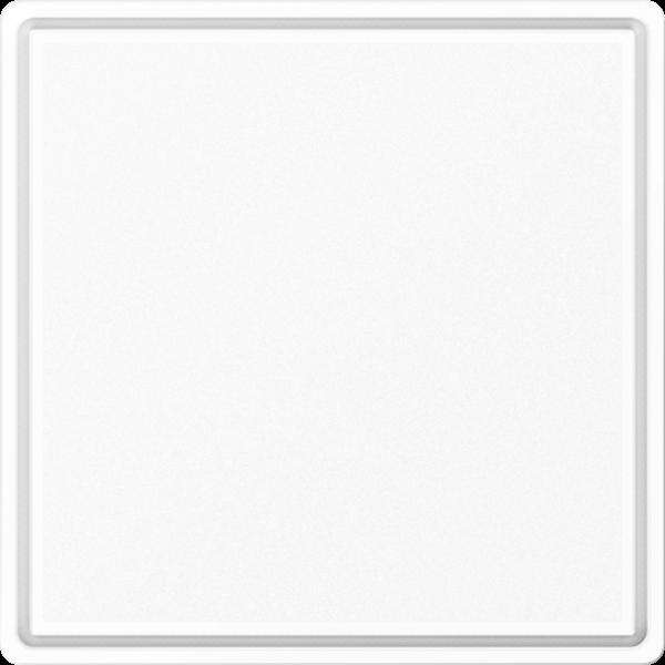 Schock Kunststoffschneidbrett 629135
