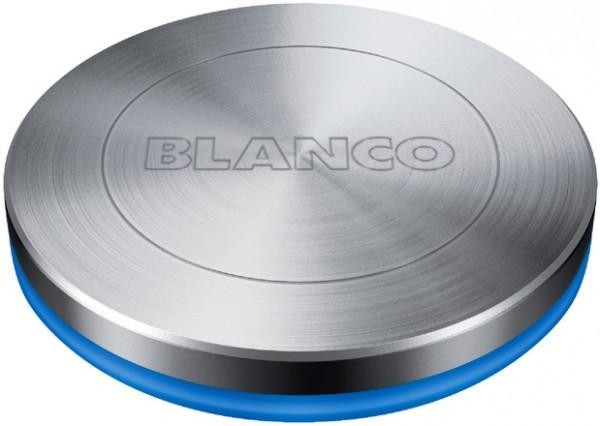 Blanco-SensorControl Blue 233695