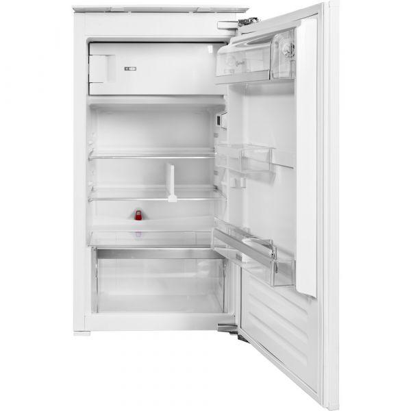 Bauknecht Kühlschrank mit Gefrierfach KSI 10GF2