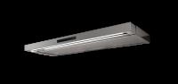 Berbel - Einbauhaube Firstline Touch BEH 60 FLT, 1070050 881-1070050