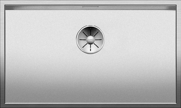 BLANCO ZEROX 700-IF Durinox