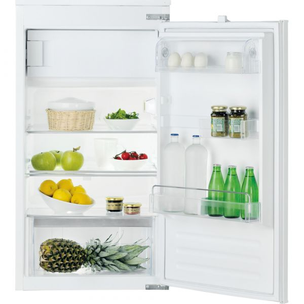 Bauknecht Einbau-Kühlschrank KSI 10GS2