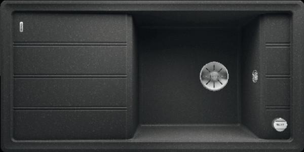 BLANCO FARON XL 6 S Silgranit