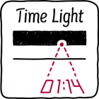 Timelight