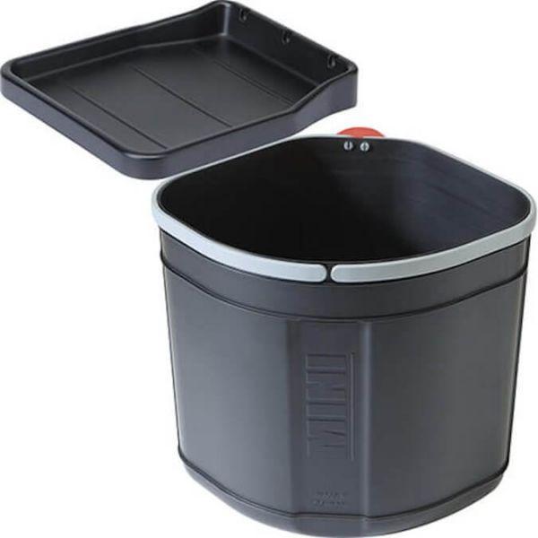 FRANKE Sorter Mini Handauszug Abfalltrennung 1-fach