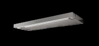 Berbel - Einbauhaube Firstline BEH 80 FL, 80 cm 881-1070053