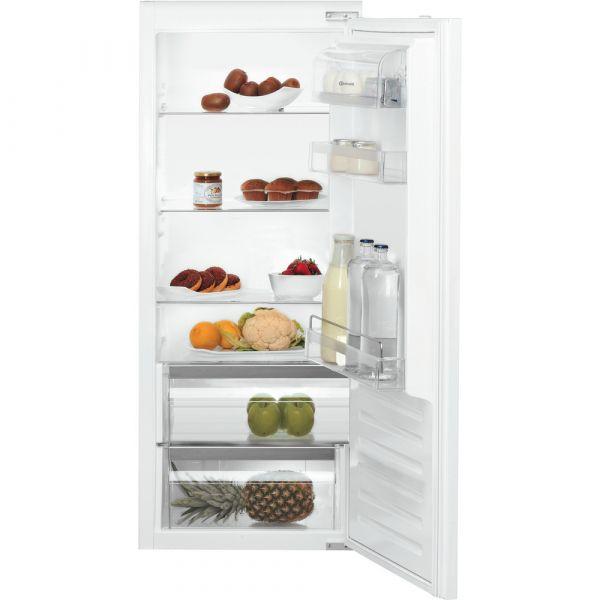 Bauknecht Einbau-Kühlschrank KSI 14VS2