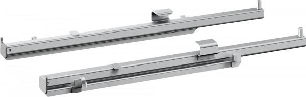 Neff Z13TC10X0 ComfortFlex Auszug (1 Ebene) dampffähig