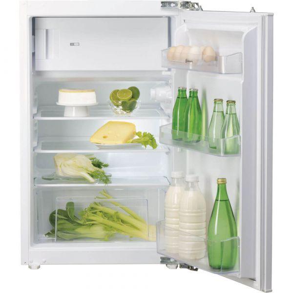 Bauknecht Einbau-Kühlschrank KVIE 500