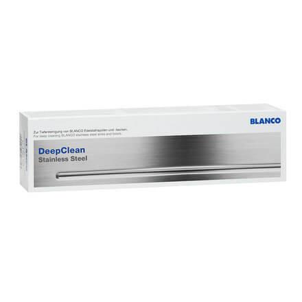 Blanco DeepClean Stainless Steel 526306