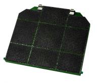 FRANKE Zubehör Aktivkohlefilter reaktivierbar Reaktivierbar 2 Filter 10171 / 112.0174.992 526-10171