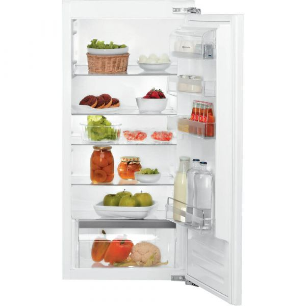 Bauknecht Einbau-Kühlschrank KRIE 2125