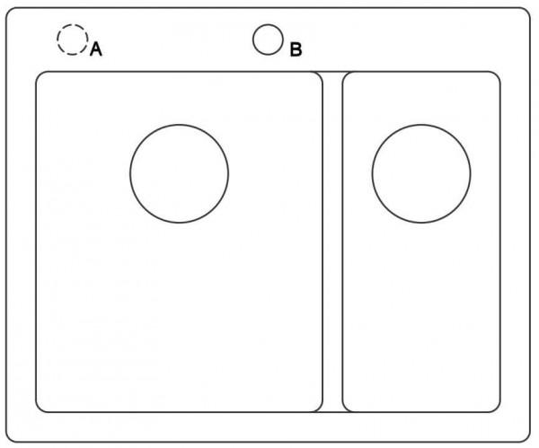 Spülenkonfigurator