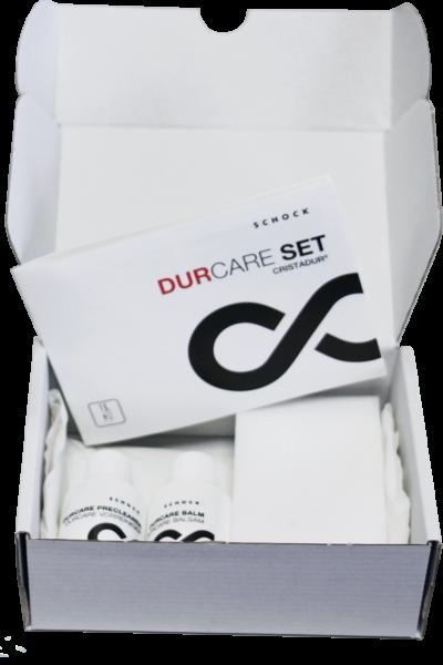 Schock - DurCare Set 629094
