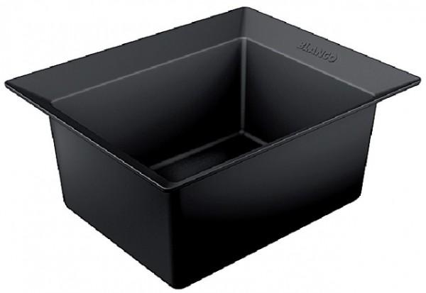 Universalbox für Blanco Select und Flexon II