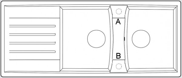 Symbol-Spuele-Konfigurator