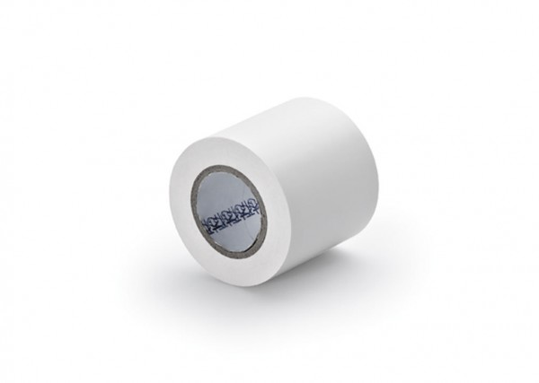 PVC-Klebeband Breite 50mm