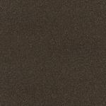 Bronze BRO (87) Metallic