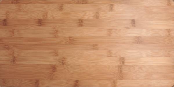 Schock Holzschneidbrett Bambus 480x240x24mm