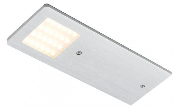 SK Astrale Evo LED-Unterbau- Leuchtenset mit Zentralschalter