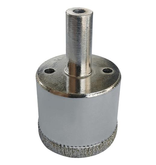 FRANKE Zubehör Fragranit Bohrer Durchmesser 35mm