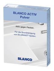 Blanco - Blancoactive Grundreiniger 3 Tabs á 25g