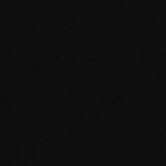 Puro PUR (84) Unifarbe