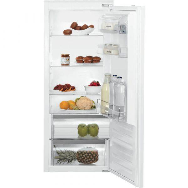 Bauknecht Einbau-Kühlschrank KRIE 3131