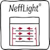 Nefflight