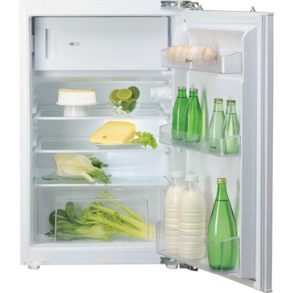 Bauknecht Einbau-Kühlschrank KSI 9GF2