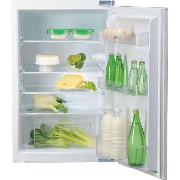 Bauknecht Einbau-Kühlschrank KSI 9VS1