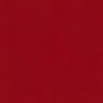 Rouge ROU (81) Unifarbe