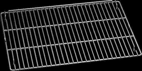 Gaggenau - Grillrost, verchromt BA 038 105