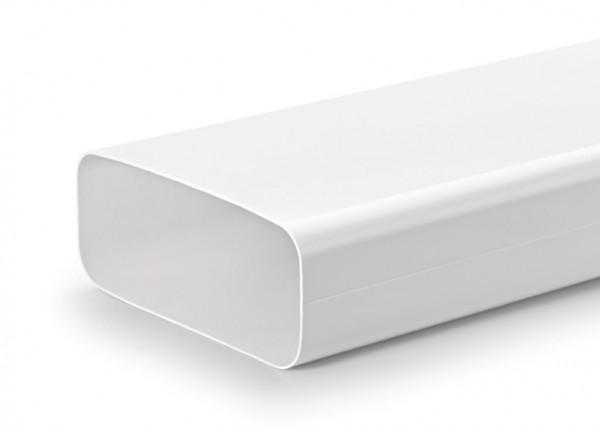 Compair® flow Flachkanalrohr 150