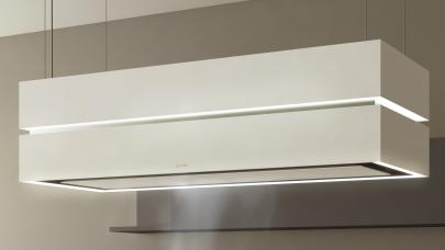 berbel berbel deckenlifthaube skyline edge. Black Bedroom Furniture Sets. Home Design Ideas