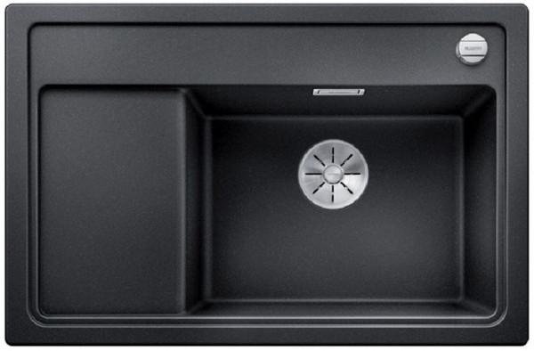 BLANCO ZENAR XL 6 S Compact Silgranit