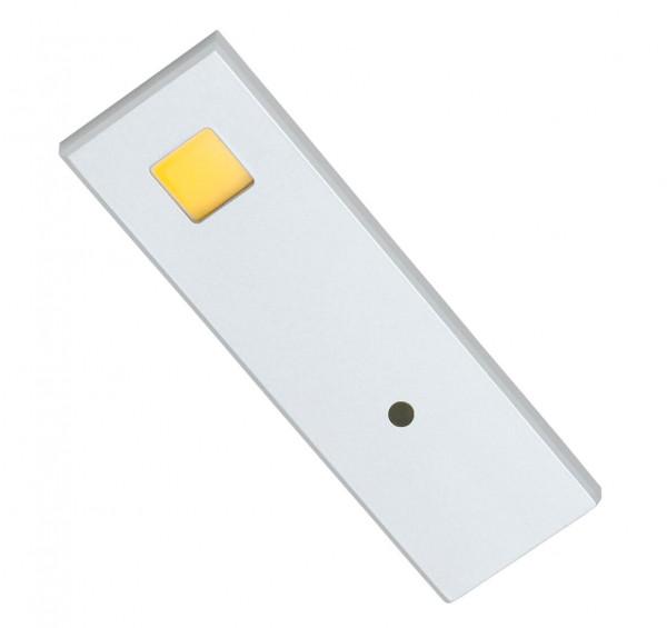 SK d'lau cubo LED-Leuchtenset mit Zentralschalter