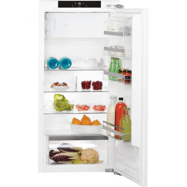 Bauknecht Einbau-Kühlschrank KVIE 2127