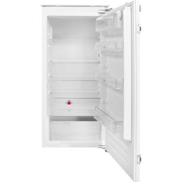 Bauknecht Einbau-Kühlschrank KSI 12VF2