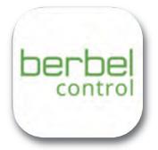Berbel - Verbindungskabel ConnectBox - Dunstabzug