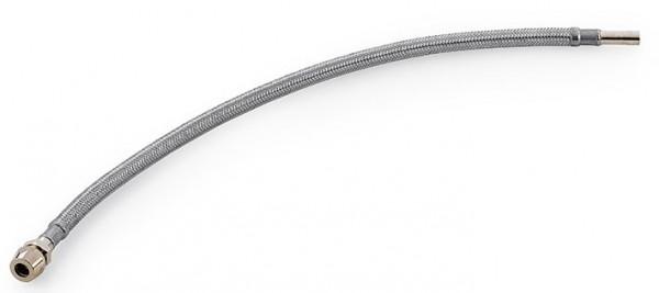 Flex-Edelstahlschlauch 500mm